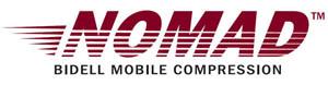 logo_nomad