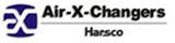 logo_airxchangers