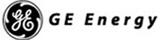 logo_geenergy