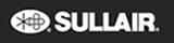 logo_sullair